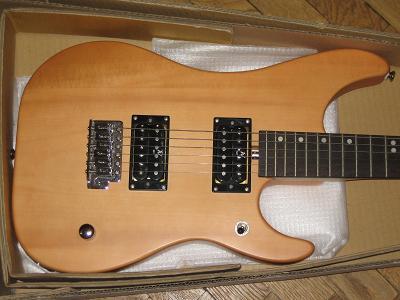 Колонка для бас гитары своими руками 83